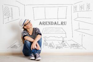 Элитные новостройки Москвы: рост спроса не помешал падению цен
